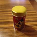 八幡屋磯五郎の七味唐辛子は善光寺観光でのマストアイテム