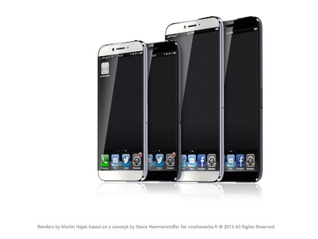 iphone 6 130311-1
