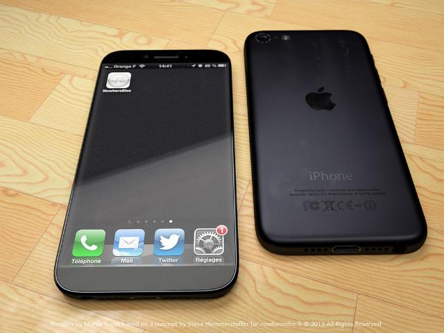 iphone 6 130311-2