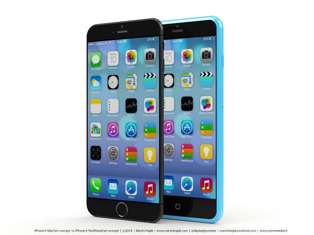 iphone 6 140422-1