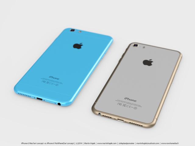 iphone 6 140422-2