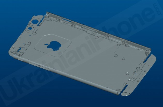 iphone 6 case-back