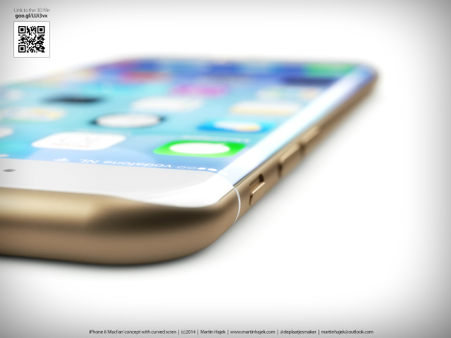 iphone 6-curved-3