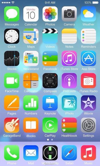 iphone 6 rumor 3