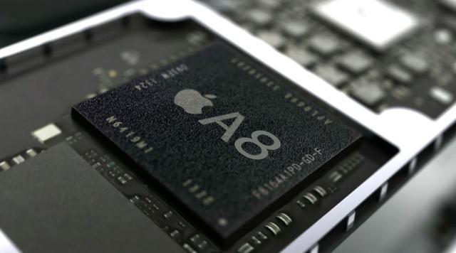 iphone 6 rumor 7