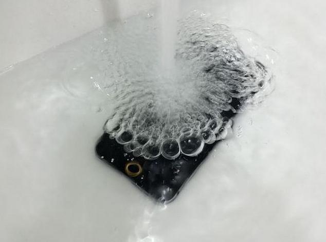 iphone 6 rumor 9