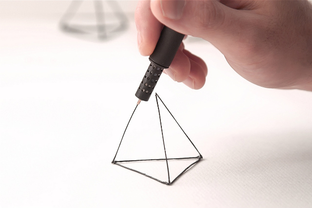 lix 3d pen-1