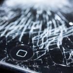 iPhone 6 Plus 用の液晶保護フィルムが品数不足!ガラスフィルムはいつ発売?