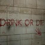 禁酒も断酒も卒酒も無理!まずは私と同じような節酒のやり方を試してみては?
