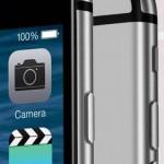 iPhone 6(4.7インチ)の厚さは7mm→iPhone 5sよりも0.6mm薄くなる