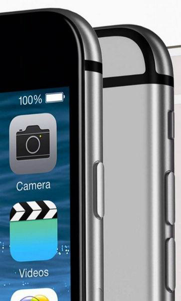 iphone 6 20140715-2