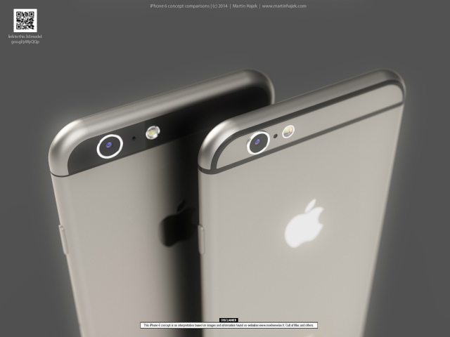 iphone 6-4