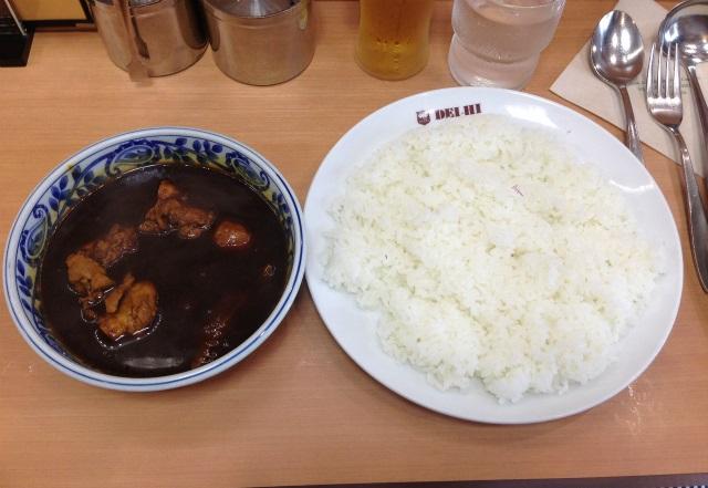 デリー上野_3