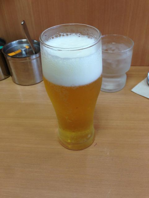 デリー上野_1