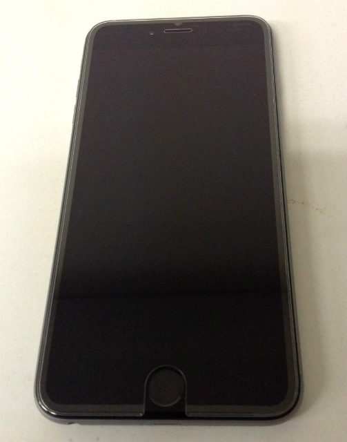 iphone6plusglass-1