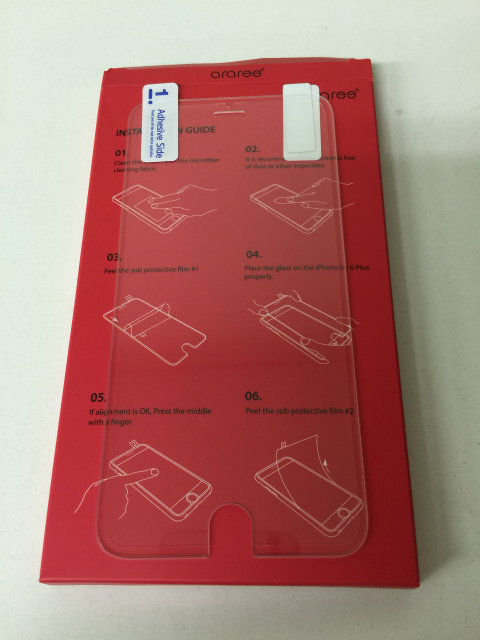 iphone6plusglass-item