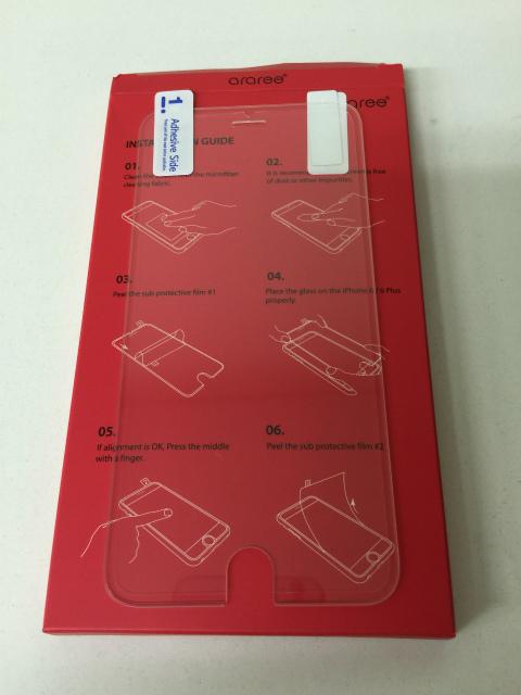 iphone6plusglass-item