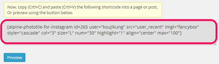 sortcode2