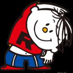 NHK Eテレのテレビ体操はオッサンの運動不足解消の救世主プログラム