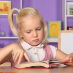 子供の弱視からの視力回復のために重要な事は、継続する力と親の後押し