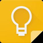 Google Keep に新機能が実装され、だいぶ使い勝手が良くなったぞ