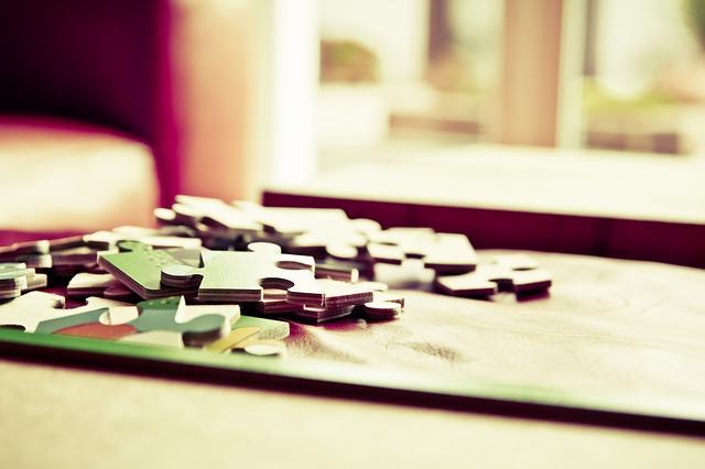puzzle-673250_640