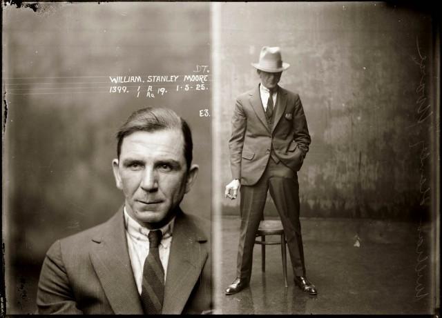 public-domain-images-vintage-mugshots-1920s-nswpd-0032