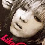 五反田名曲アルバム18:Like @ Angel / 黒夢