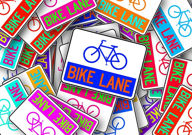 bike-108650_640