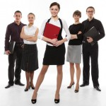 組織・事業のスケールやステージによって求められる人材像は異なる