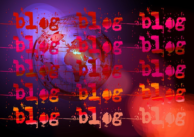 blog-327071_640