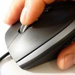 ブログ記事内の好きな場所にGoogle AdSense を設置する方法