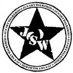 五反田名曲アルバム24:すてきな夜空 / JUN SKY WALKER(S)