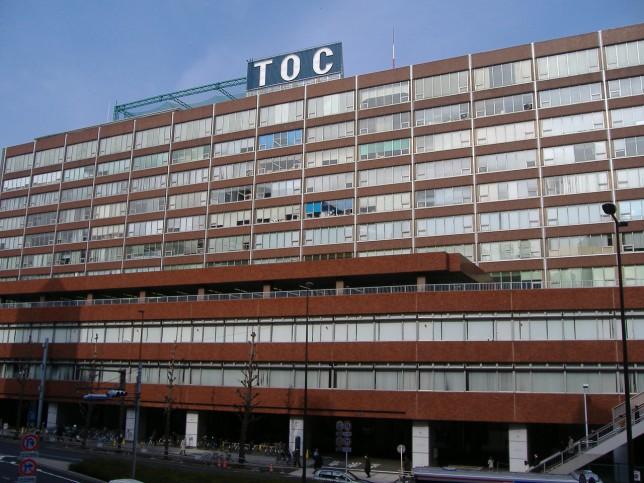Gotanda_TOC-building