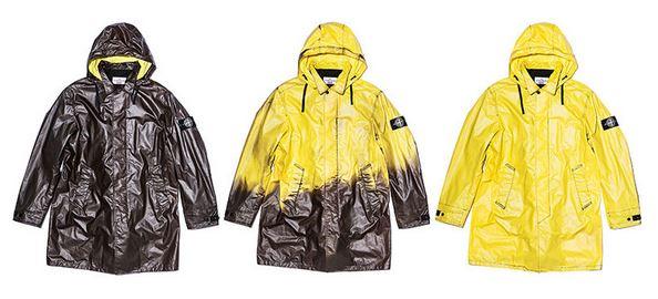 supreme-stone island coat3