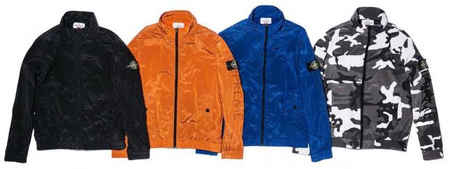 supreme-stone island jacket1