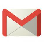 Gmail の空き容量を増やすための効果的なメール削除方法と小技