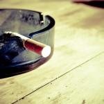 屋内全面禁煙だろうが分煙だろうが周知徹底しないと意味なし