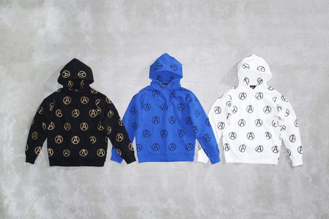 supreme-undercover-2016fw-hooded-sweatshirt