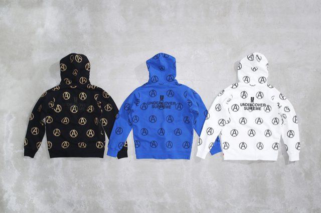 supreme-undercover-2016fw-hooded-sweatshirt-back