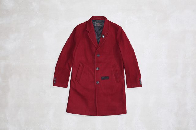 supreme-undercover-2016fw-wool-overcoat-1