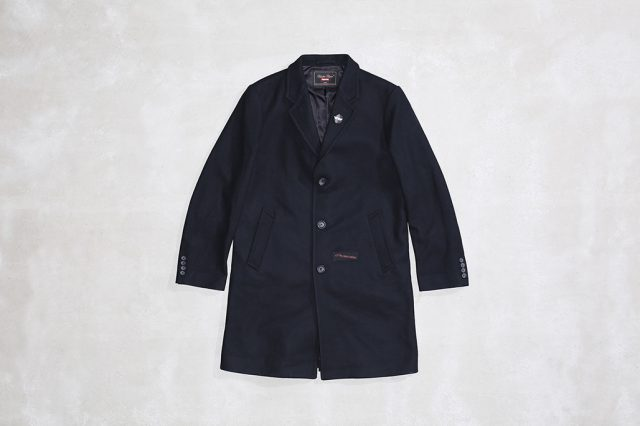 supreme-undercover-2016fw-wool-overcoat-2