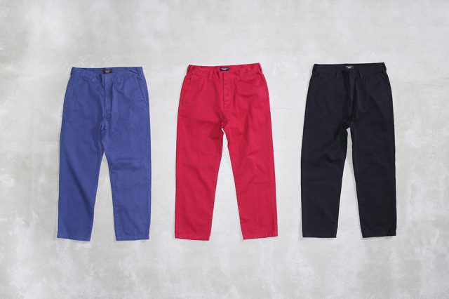supreme-undercover-2016fw-work-pant