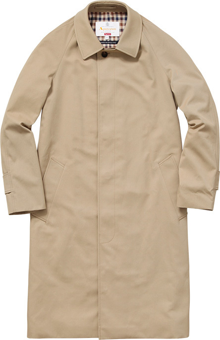 supreme-aquascutum-coat1