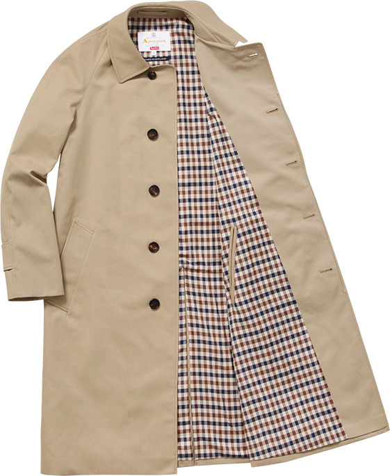 supreme-aquascutum-coat2