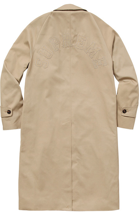 supreme-aquascutum-coat3
