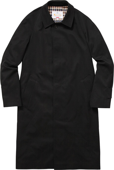 supreme-aquascutum-coat7