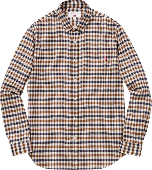 supreme-aquascutum-shirt1