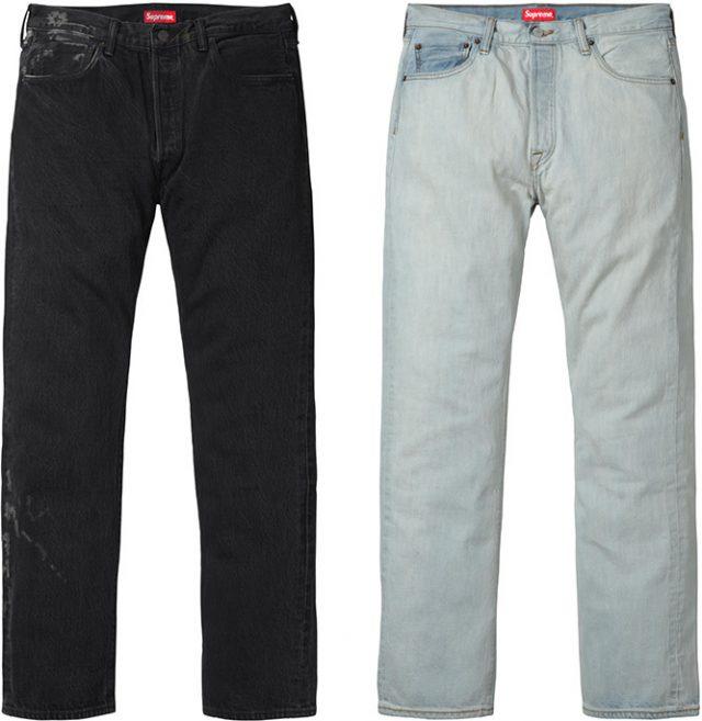 supreme-levis-jeans-1