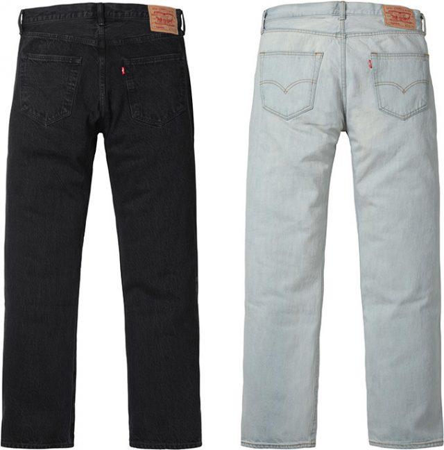 supreme-levis-jeans-2